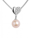 Vogue Pearls Collection up to 70% Off!