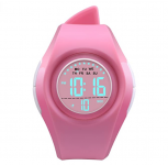 Kids Waterproof Electronic Watch just $7.99 using Code (REG $13.99)