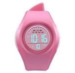 Kids Waterproof Electronic Watch just$7.99 using Code (REG $13.99)