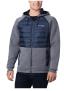 Men's Northern Comfort™ II Hoodie $39.60 (REG $99.00)