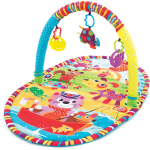 Playgro Play In The Park Gym on sale for $18.99 (Reg. $40)