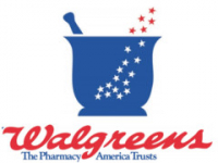 Walgreens Deals and Coupons Week of 4/1: Free Just for Men, Under $1 Deals and More!