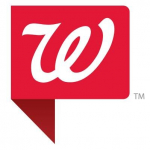 HOT! See What You Can Get For $1 or Less at Walgreens This Week!