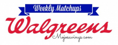 Walgreens Deals Week of 1/11-Great Deals on Progresso Soup, Oral-B, and More!