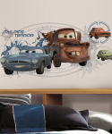 Disney-Pixar Cars, Toy Story, Monsters University,and More-Items Starting at $7.99!
