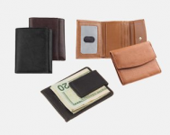 Rolfs Wallets Only $3.99! (reg. $29.95)