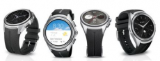 LG Urbane 2nd Edition 4G LTE Android Smartwatch Only $179.99 (Reg $400) Shipped!