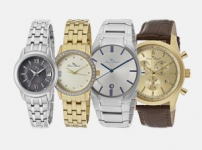 Lucien Piccard Watches for $54.99!