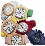 Women's Watches Up to 80% off!