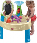 Step2 Wild Whirlpool Water Table Only $28.49 Shipped!