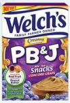 Free Welch's Fruit Snacks at Dollar Tree