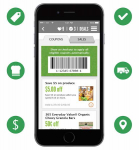 Shop Whole Foods? Check Out These Awesome New Mobile Coupons!