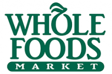 TONS of Inexpensive Food Deals at Whole Foods!