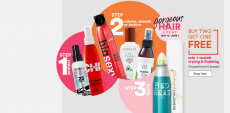 20% Off One Qualifying Item at Ultra Beauty