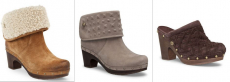 UGG's up to 50% off Sale!