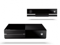 Xbox One Pre-Order from Walmart Today!