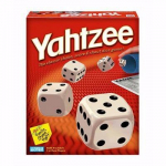 Hasbro Game Deals – As Low as $1.79!!