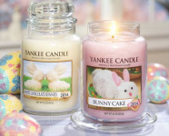 $20 off $45+ Yankee Candle Purchase Coupon!