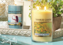 New Yankee Candle Printable Coupon For Your Mother's Day Gift!