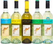 Walgreens: Yellow Tail Wine Only $4.99!
