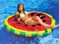 Watermelon Slice Floater $19.99 (Reg.$44.90)