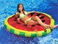 Watermelon Slice Floater $19.99 (Reg.$44.90)